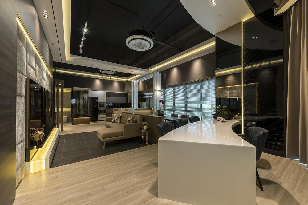 Top 25 Interior Designers in Singapore 24 interior designers Top 25 Interior Designers in Singapore Top 25 Interior Designers in Singapore 24