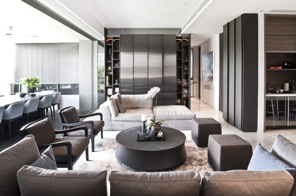 Top 25 Interior Designers in Singapore 3 interior designers Top 25 Interior Designers in Singapore Top 25 Interior Designers in Singapore 3
