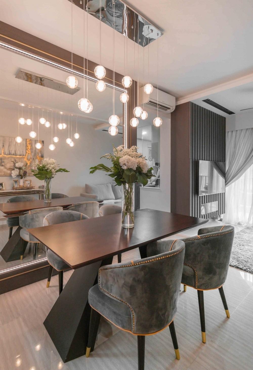 Top 25 Interior Designers in Singapore 6 interior designers Top 25 Interior Designers in Singapore Top 25 Interior Designers in Singapore 6