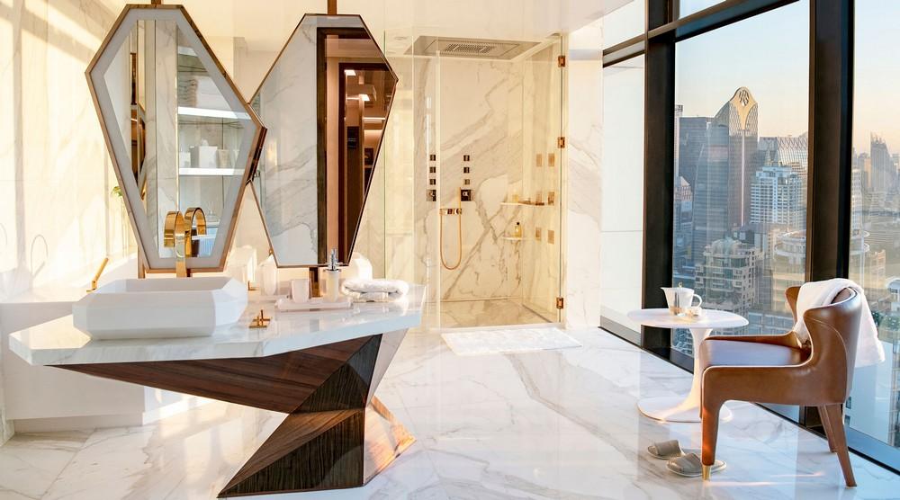 Top 25 Interior Designers in Singapore 7 interior designers Top 25 Interior Designers in Singapore Top 25 Interior Designers in Singapore 7