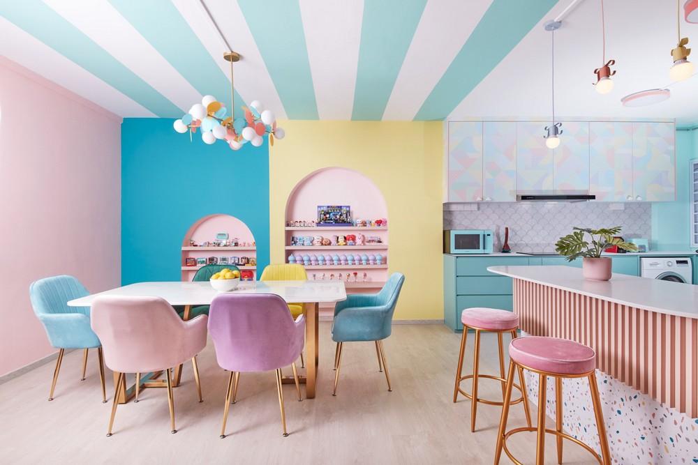 Top 25 Interior Designers in Singapore 9 interior designers Top 25 Interior Designers in Singapore Top 25 Interior Designers in Singapore 9