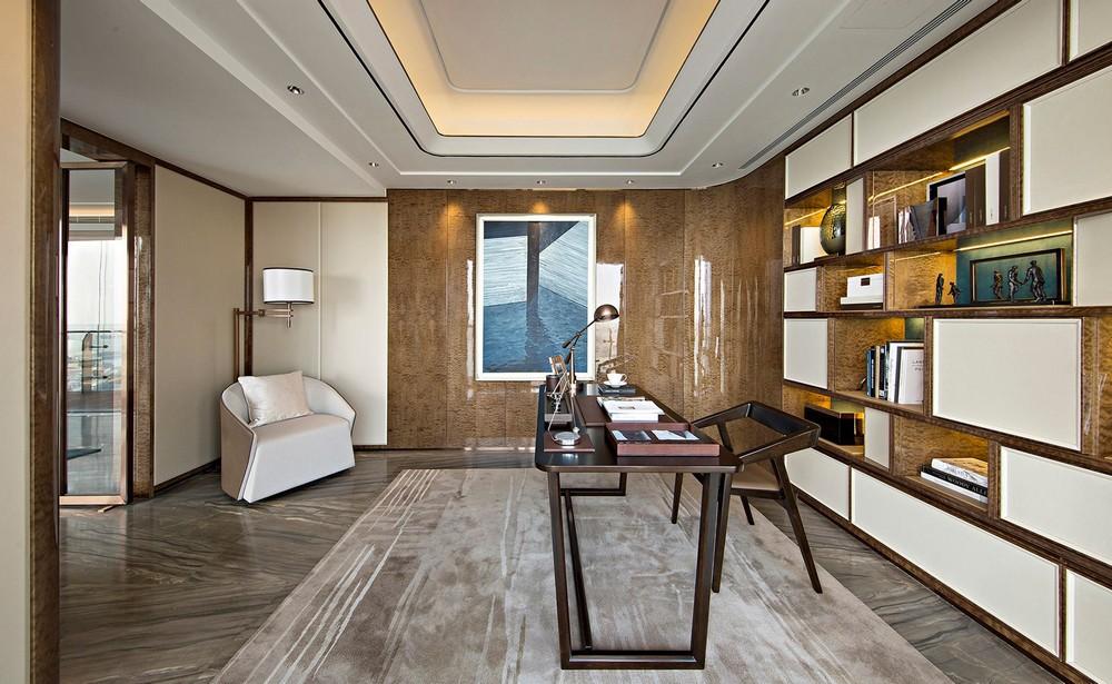 Top Interior Designers in Shanghai 18 top architects and interior designers in shanghai Top Architects and Interior Designers in Shanghai Top Interior Designers in Shanghai 18