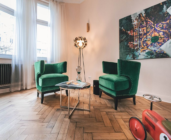 design Design Hubs Of The World – 25 Top Interior Designers From Berlin carlo berlin  Front Page carlo berlin