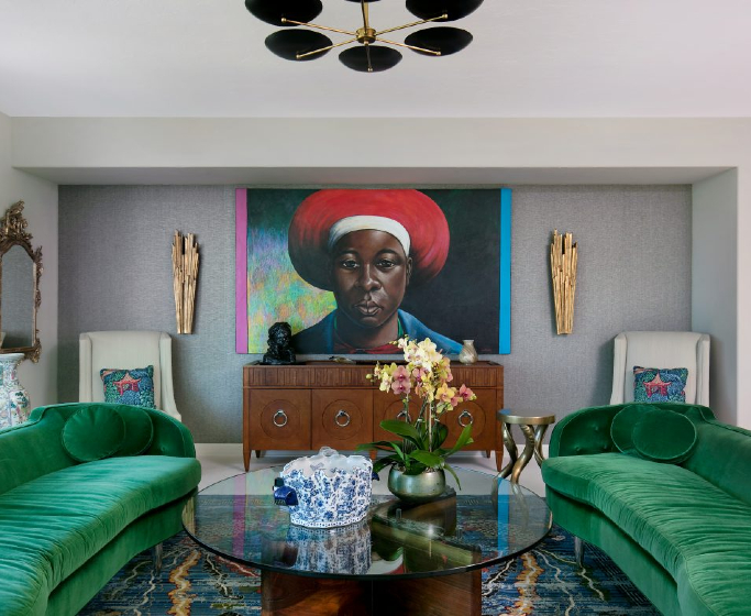 interior designers Top 20 Interior Designers in New Orleans featured 11  Front Page featured 11