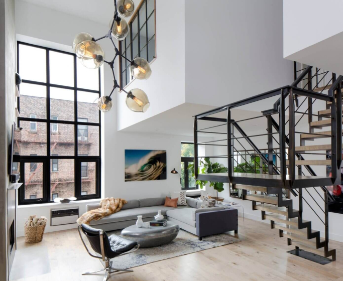interior designers Top 20 Interior Designers in Philadelphia featured 16