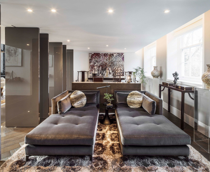 best interior designers Discover the Work of 20 of the Best Interior Designers in London featured 7  Front Page featured 7