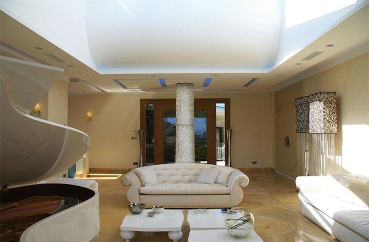top Top 15 Interior Designers From Monaco get know the top interior designers from monaco 3