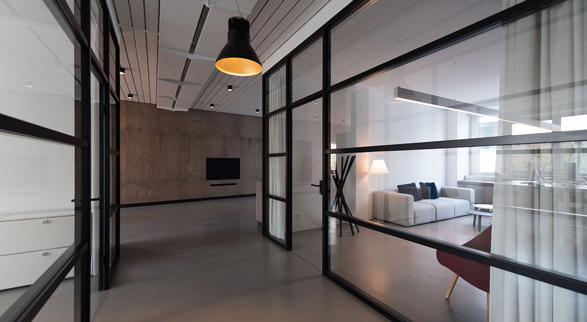 top Top 20 Interior Designers in Riyadh – Projects Inspiration interior designer