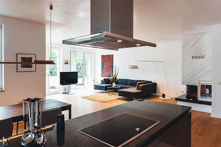 design Design Hubs Of The World – 25 Top Interior Designers From Berlin otto von berlin