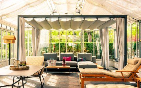 design showrooms 20 Best Design Showrooms in Vienna to Shop Unique Products 10 480x300