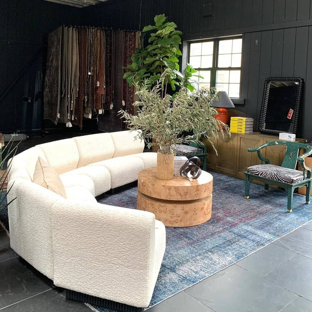 Best Design Showrooms to Discover in Chicago best Best Design Showrooms to Discover in Chicago 144162635 219318323235085 3429935592093119650 n 1 1