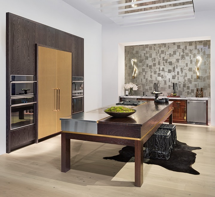 best Best Design Showrooms to Discover in Chicago 144652328 3165739530193322 7383236533794575566 n