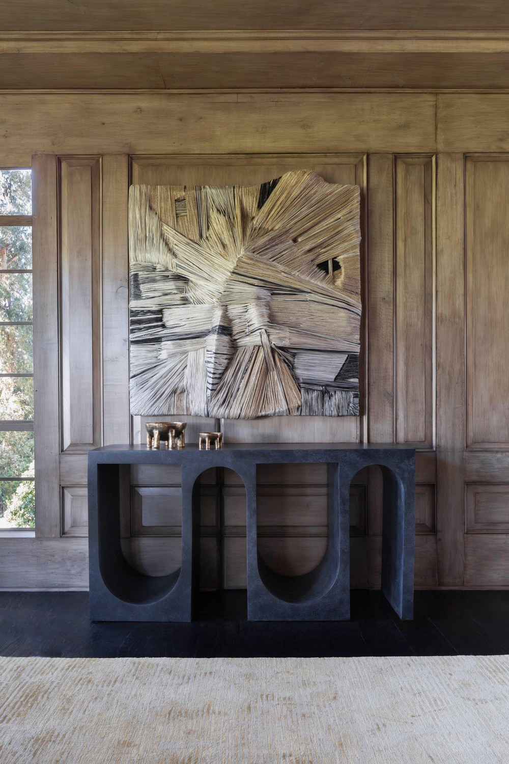 25 Luxury Sideboards Consoles to Consider for a Bold Design Concept 12 luxury sideboards 25 Luxury Sideboards & Consoles to Consider for a Bold Design Concept 25 Luxury Sideboards Consoles to Consider for a Bold Design Concept 12