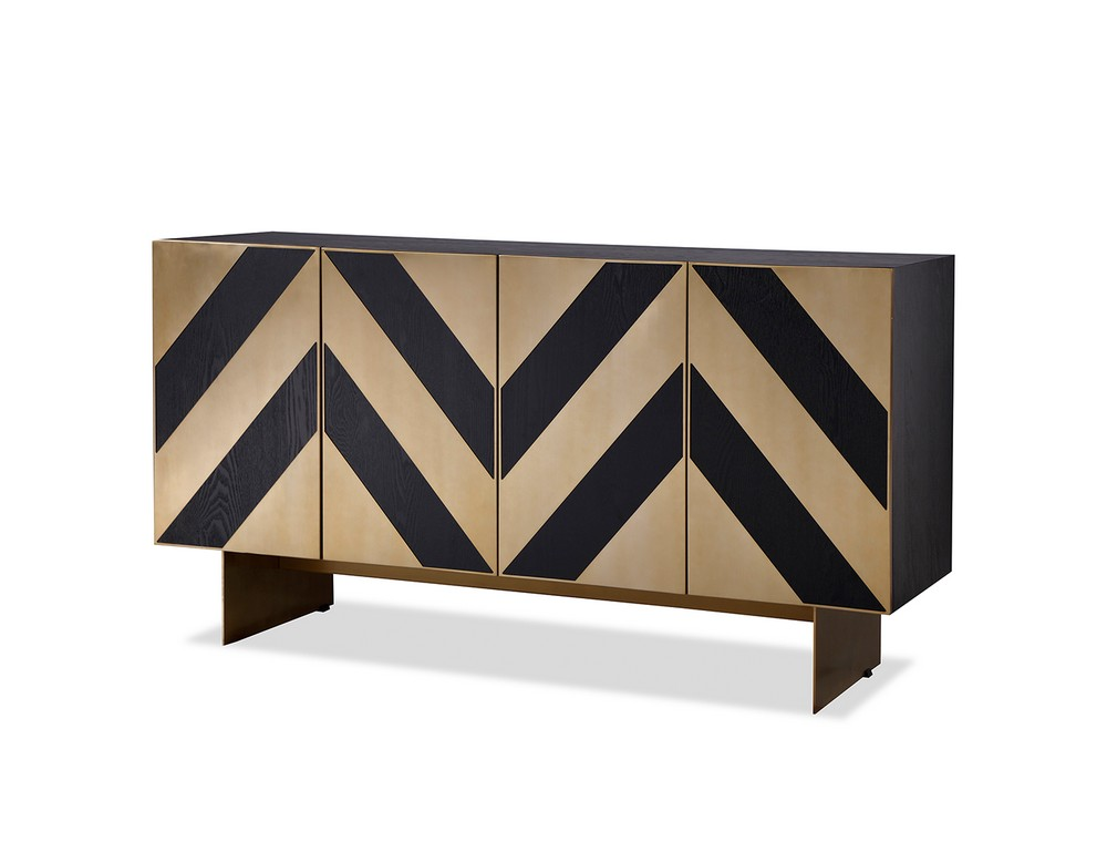 25 Luxury Sideboards Consoles to Consider for a Bold Design Concept 15 luxury sideboards 25 Luxury Sideboards & Consoles to Consider for a Bold Design Concept 25 Luxury Sideboards Consoles to Consider for a Bold Design Concept 15