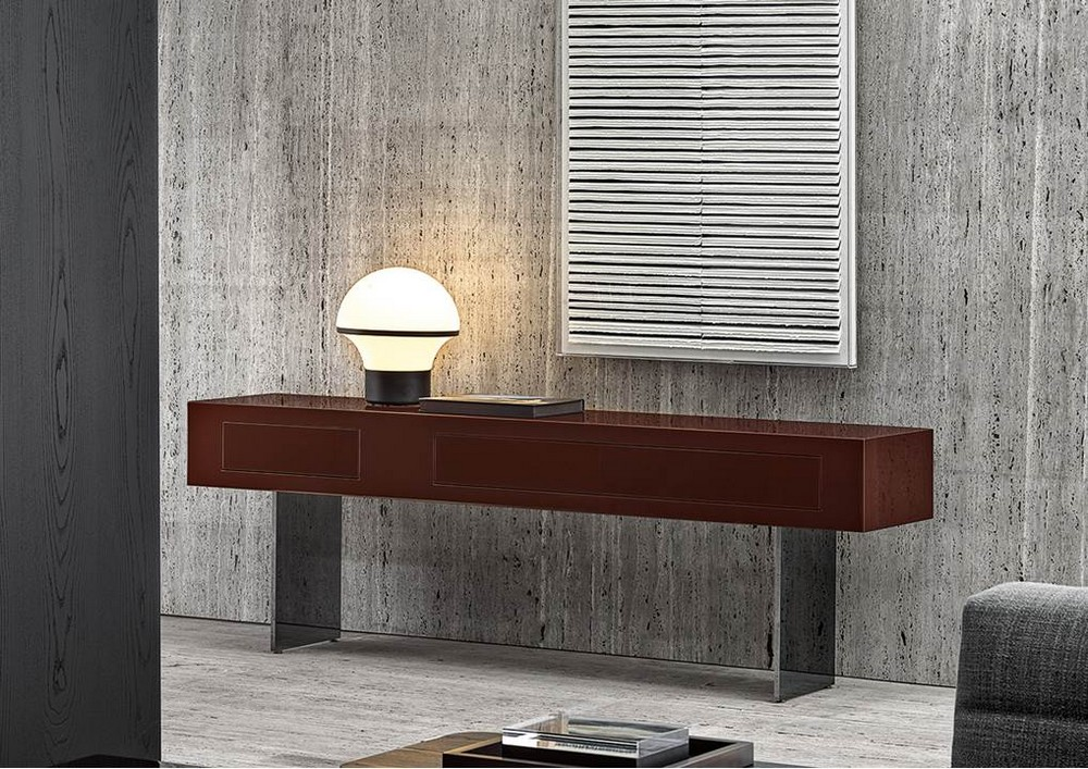 25 Luxury Sideboards Consoles to Consider for a Bold Design Concept 17 luxury sideboards 25 Luxury Sideboards & Consoles to Consider for a Bold Design Concept 25 Luxury Sideboards Consoles to Consider for a Bold Design Concept 17