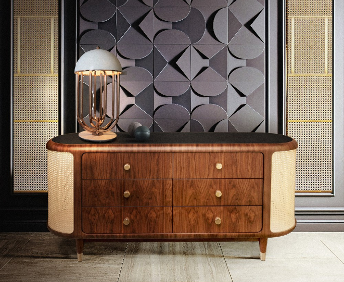 luxury sideboards 25 Luxury Sideboards & Consoles to Consider for a Bold Design Concept 25 Luxury Sideboards Consoles to Consider for a Bold Design Concept 2 featured