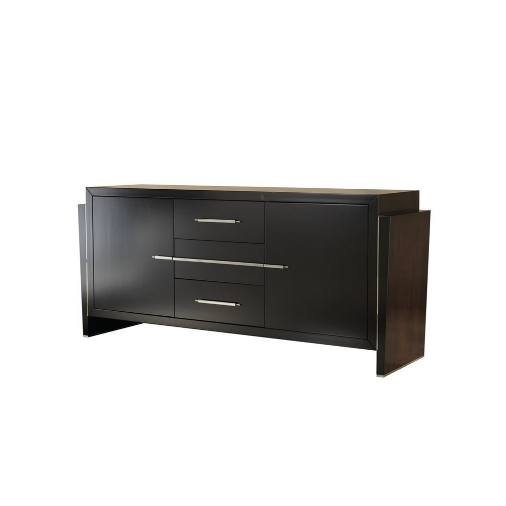 25 Luxury Sideboards Consoles to Consider for a Bold Design Concept 21 luxury sideboards 25 Luxury Sideboards & Consoles to Consider for a Bold Design Concept 25 Luxury Sideboards Consoles to Consider for a Bold Design Concept 21