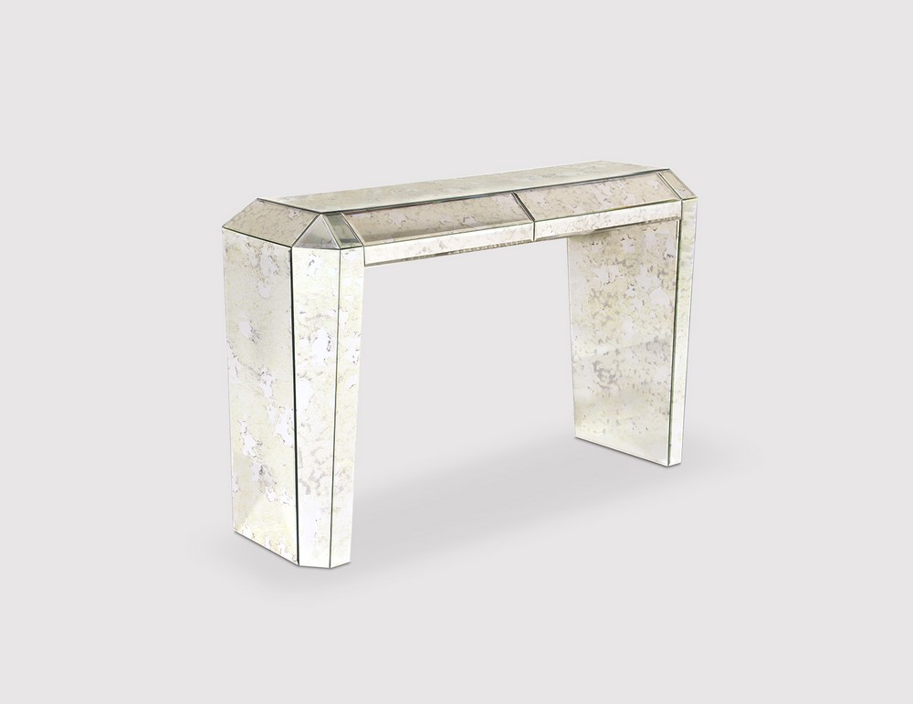 25 Luxury Sideboards Consoles to Consider for a Bold Design Concept 25 luxury sideboards 25 Luxury Sideboards & Consoles to Consider for a Bold Design Concept 25 Luxury Sideboards Consoles to Consider for a Bold Design Concept 25
