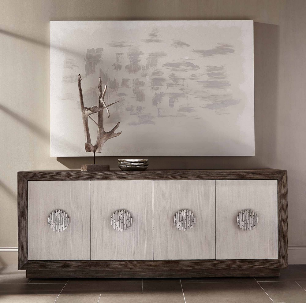 25 Luxury Sideboards Consoles to Consider for a Bold Design Concept 7 luxury sideboards 25 Luxury Sideboards & Consoles to Consider for a Bold Design Concept 25 Luxury Sideboards Consoles to Consider for a Bold Design Concept 7