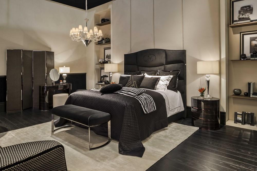 25 Modern Nightstands for an Upgraded Bedroom Decor 11 modern nightstands 26 Modern Nightstands for an Upgraded Bedroom Decor 25 Modern Nightstands for an Upgraded Bedroom Decor 11