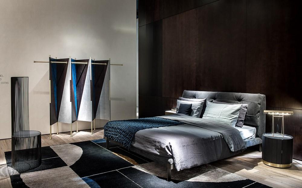 25 Modern Nightstands for an Upgraded Bedroom Decor 4 modern nightstands 26 Modern Nightstands for an Upgraded Bedroom Decor 25 Modern Nightstands for an Upgraded Bedroom Decor 4