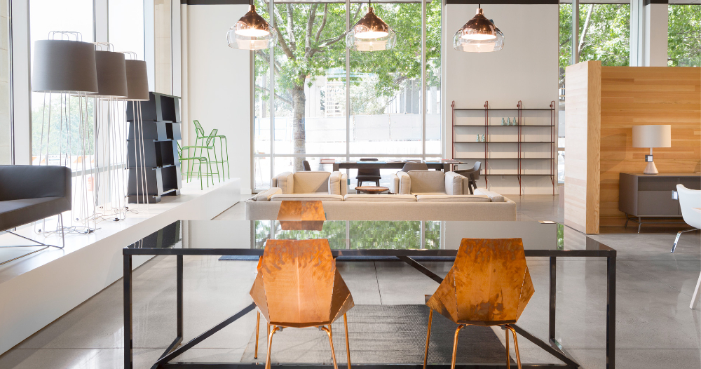 hardware inspirations Find Design & Hardware Inspirations in the Best Showrooms in Austin 2 1