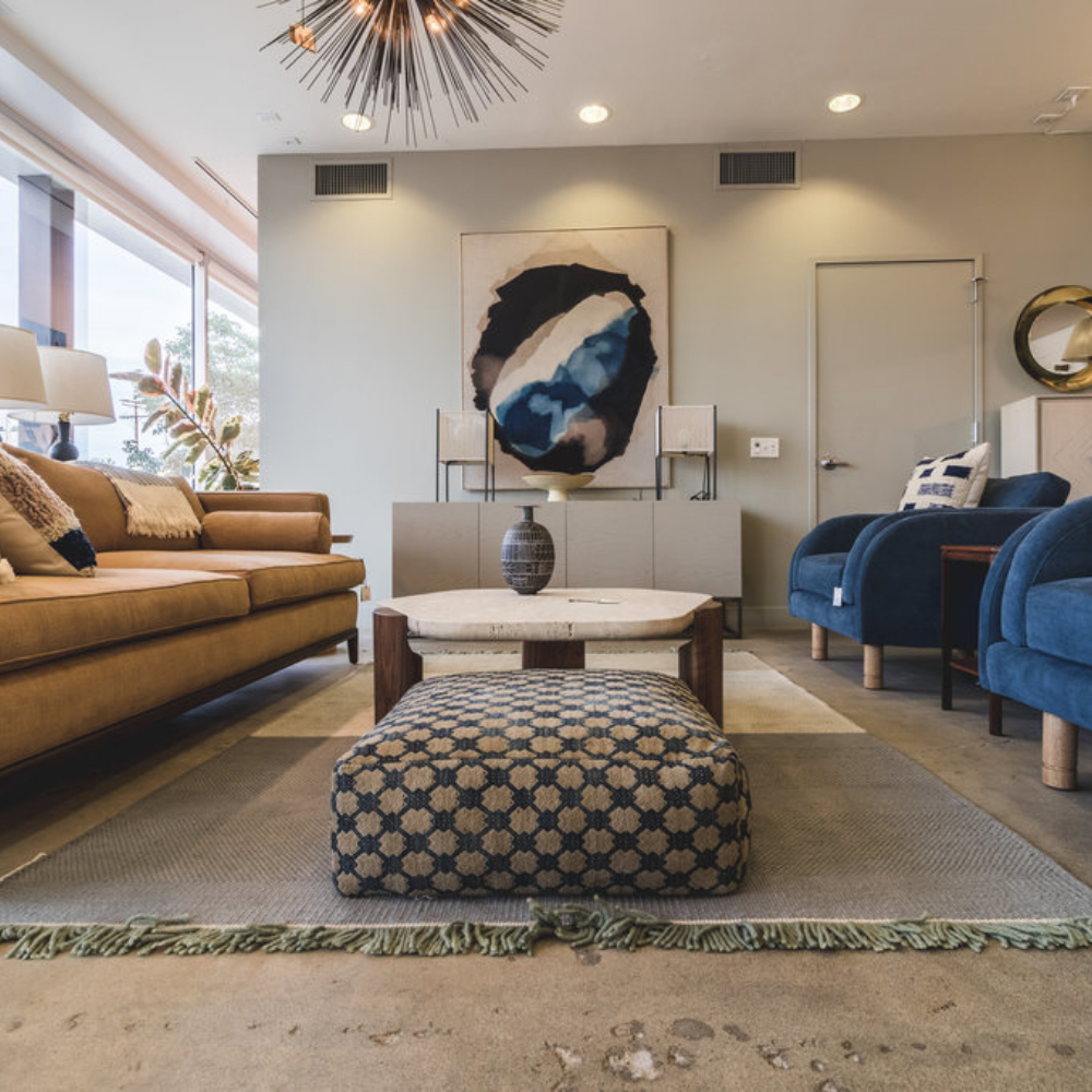 25 Best Design Showrooms In Los Angeles 25 best design showrooms in los angeles 25 Best Design Showrooms In Los Angeles 5 luxury showroom Where To Shop – The Best Luxury Showrooms In Los Angeles 5
