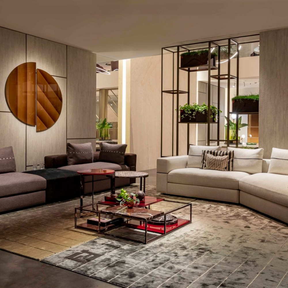 25 Best Design Showrooms In Los Angeles 25 best design showrooms in los angeles 25 Best Design Showrooms In Los Angeles 6 luxury showroom Where To Shop – The Best Luxury Showrooms In Los Angeles 6