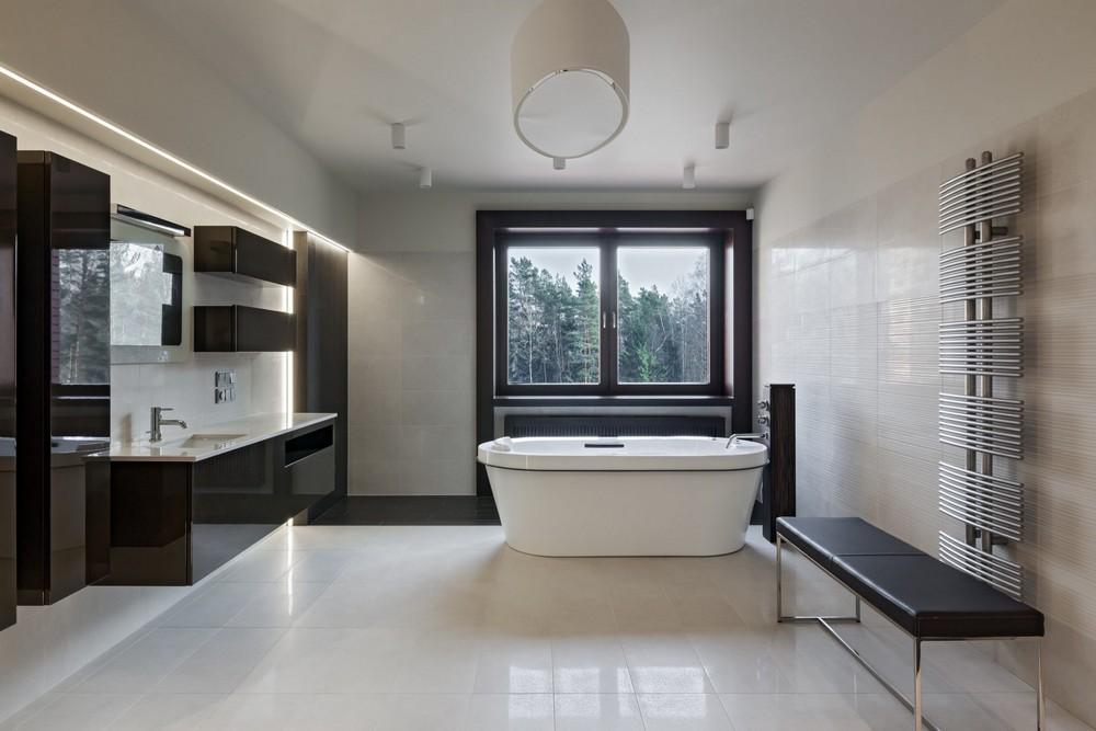 Bathroom Design Come Upon the Best Luxury Showrooms in Melbourne 1