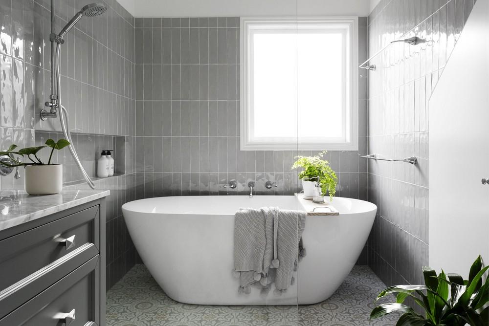 Bathroom Design Come Upon the Best Luxury Showrooms in Melbourne 10