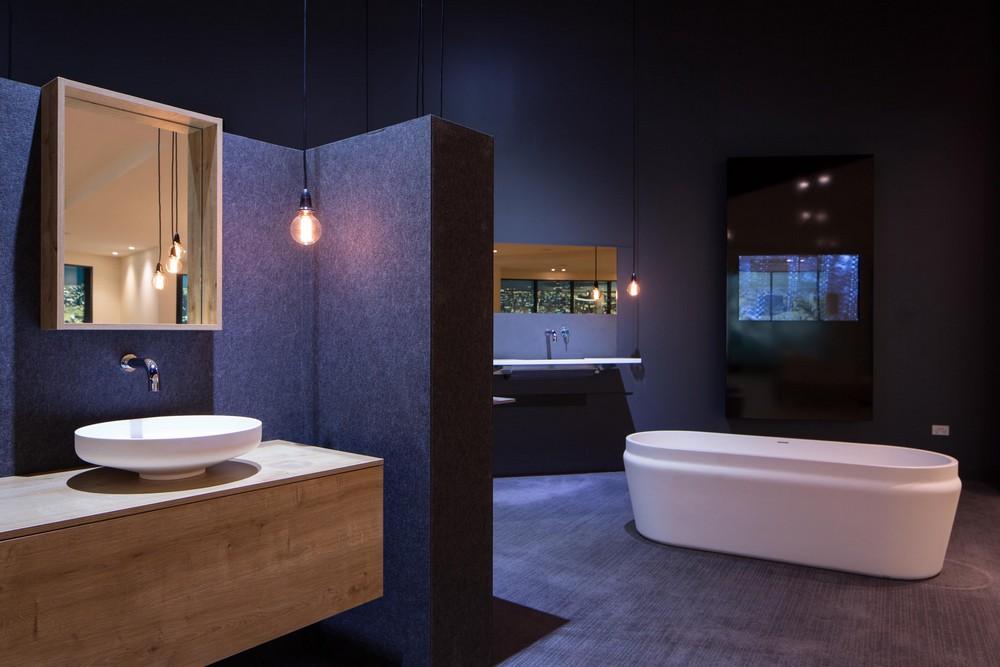 Bathroom Design Come Upon the Best Luxury Showrooms in Melbourne 11