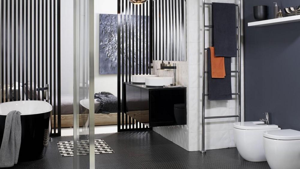 Bathroom Design Come Upon the Best Luxury Showrooms in Melbourne 12