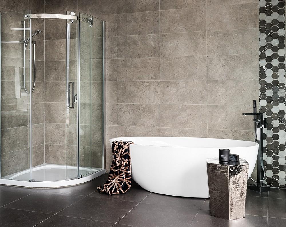 Bathroom Design Come Upon the Best Luxury Showrooms in Melbourne 13
