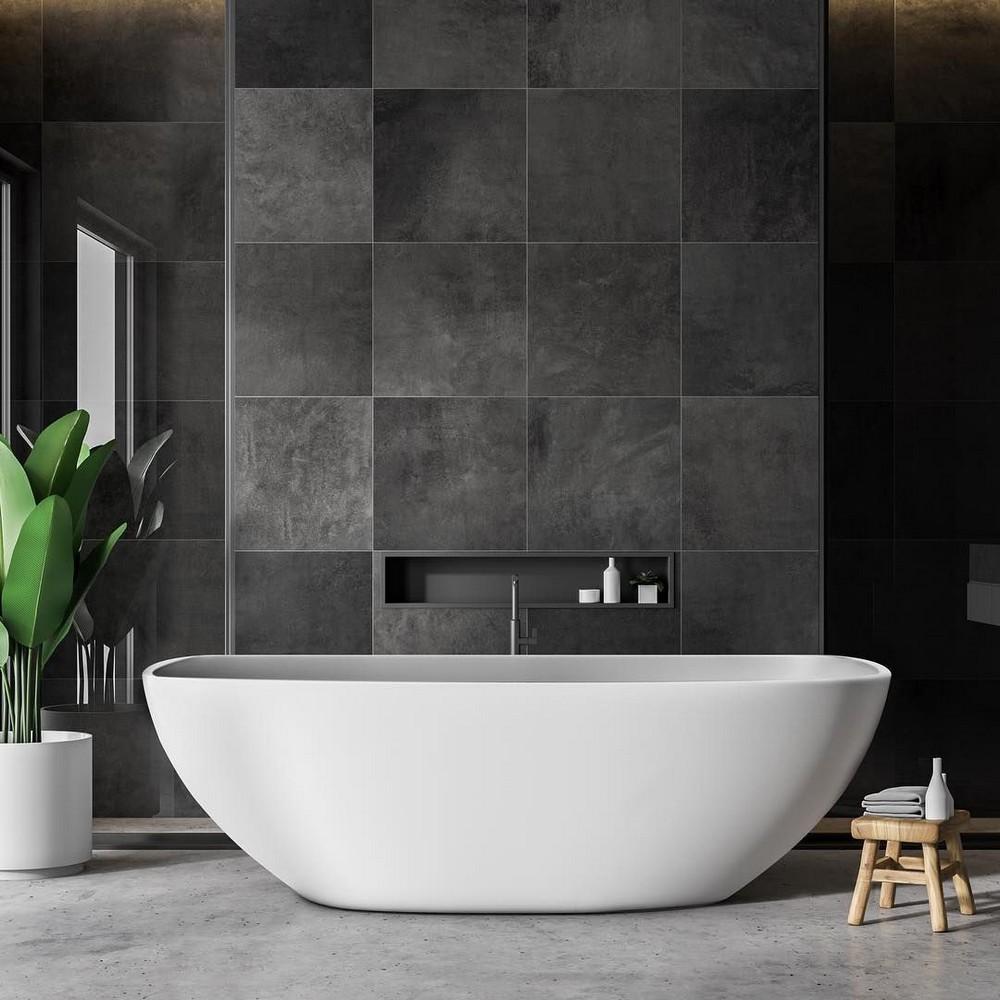 Bathroom Design Come Upon the Best Luxury Showrooms in Melbourne 14