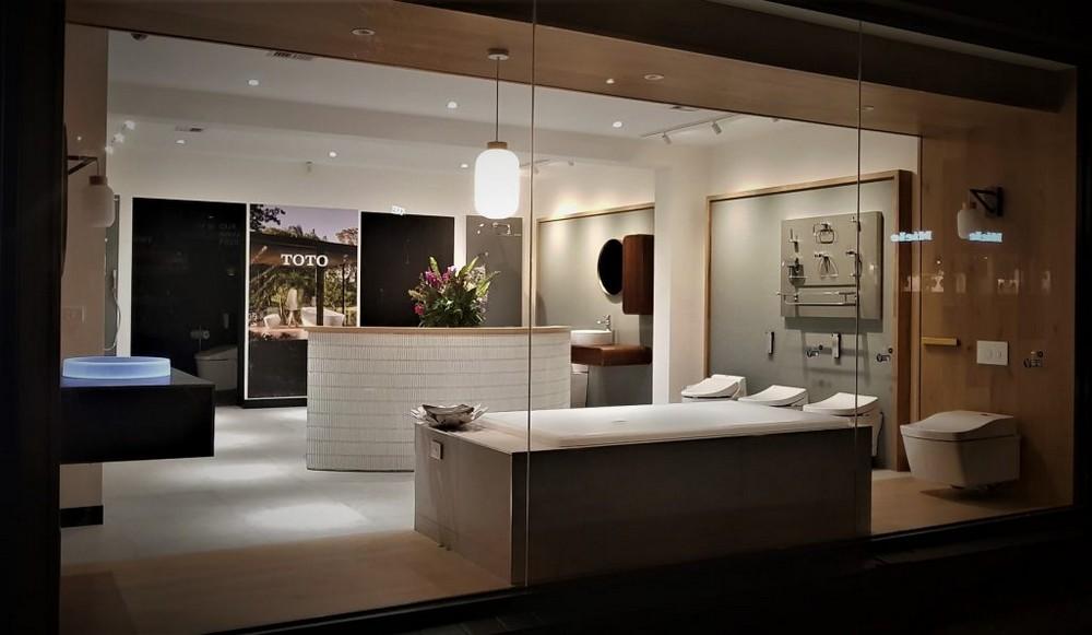Bathroom Design Come Upon the Best Luxury Showrooms in Melbourne 15