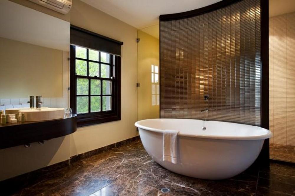 Bathroom Design Come Upon the Best Luxury Showrooms in Melbourne 3