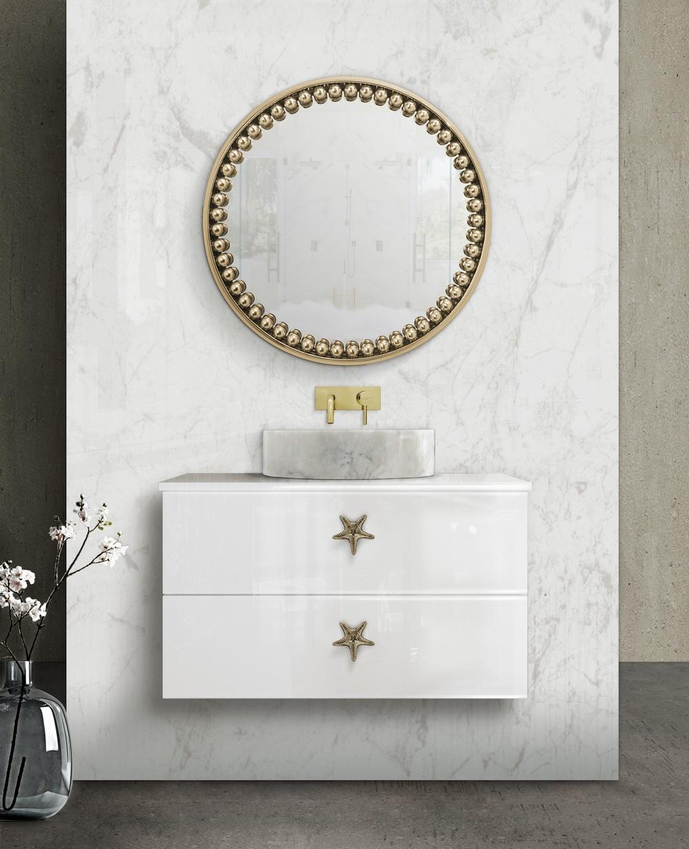 Bathroom Design Come Upon the Best Luxury Showrooms in Melbourne (4)