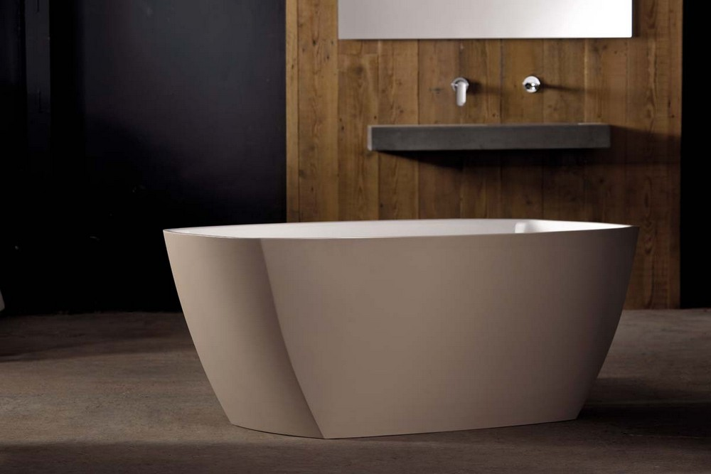 Bathroom Design Come Upon the Best Luxury Showrooms in Melbourne 4