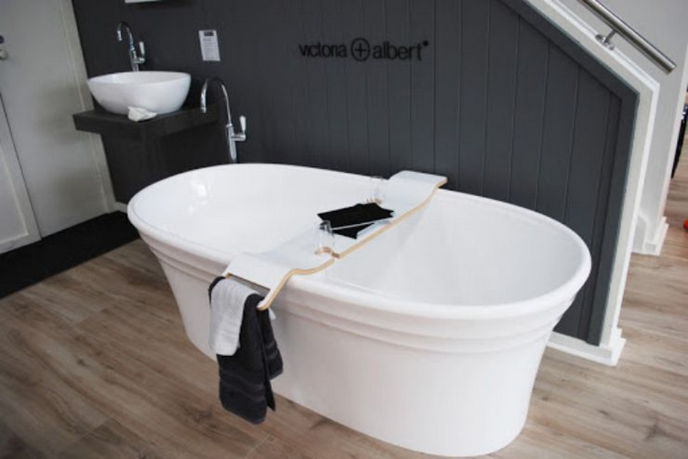 Bathroom Design Come Upon the Best Luxury Showrooms in Melbourne 5