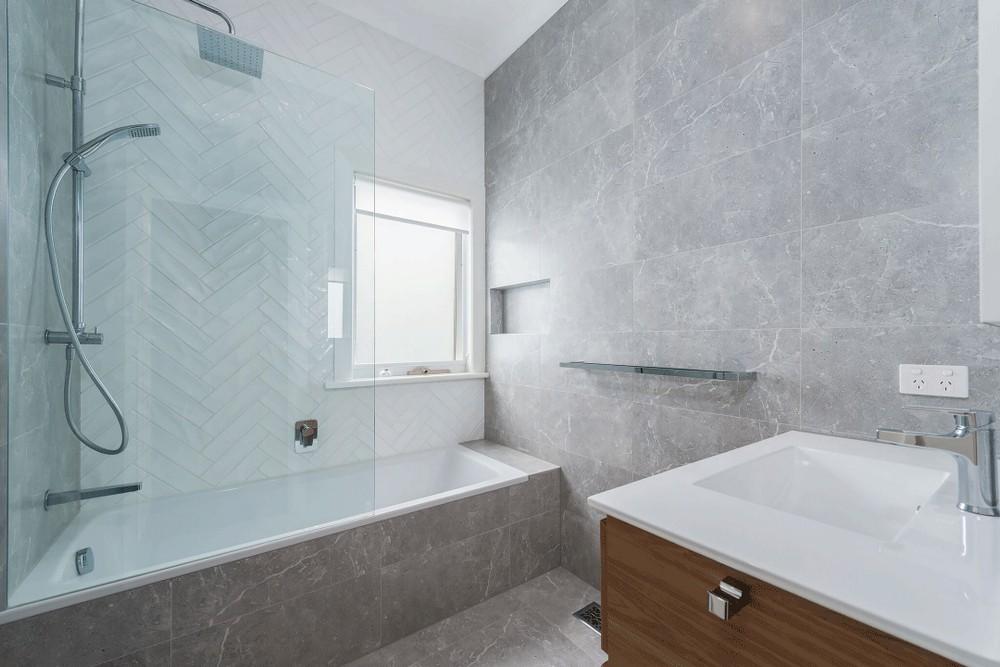 Bathroom Design Come Upon the Best Luxury Showrooms in Melbourne 6