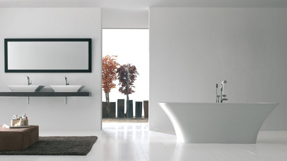 Bathroom Design Come Upon the Best Luxury Showrooms in Melbourne 7