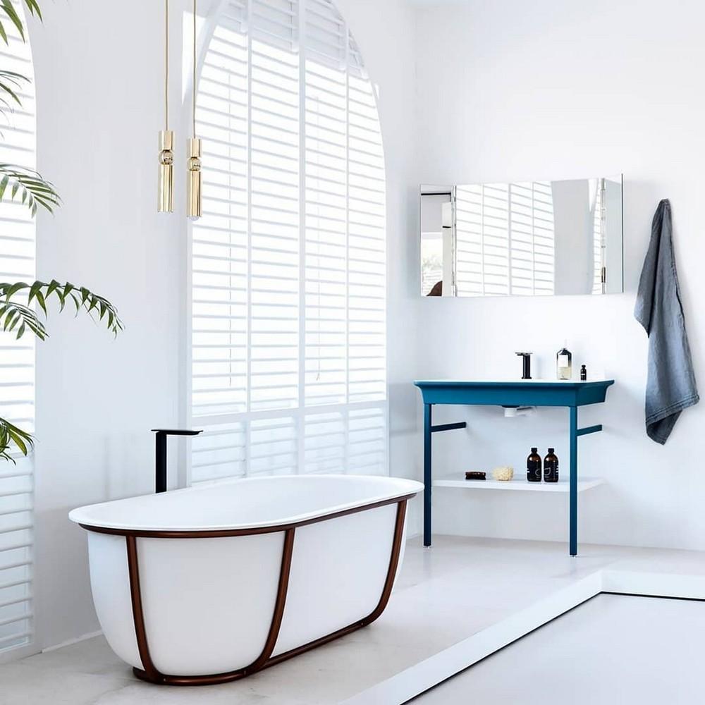 Bathroom Design Come Upon the Best Luxury Showrooms in Melbourne 8