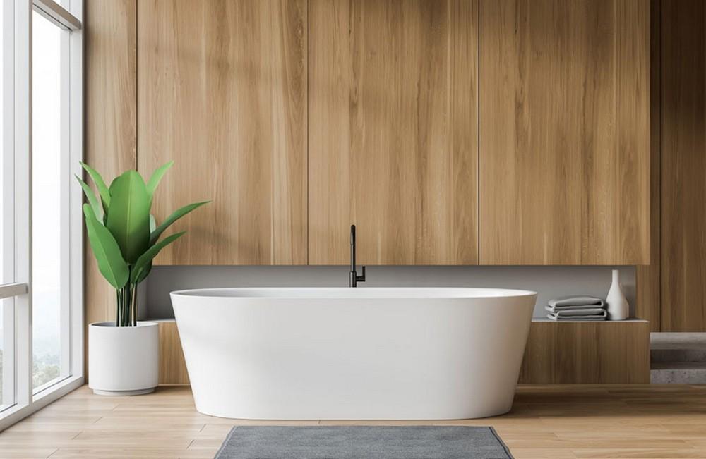 Bathroom Design Come Upon the Best Luxury Showrooms in Melbourne 9