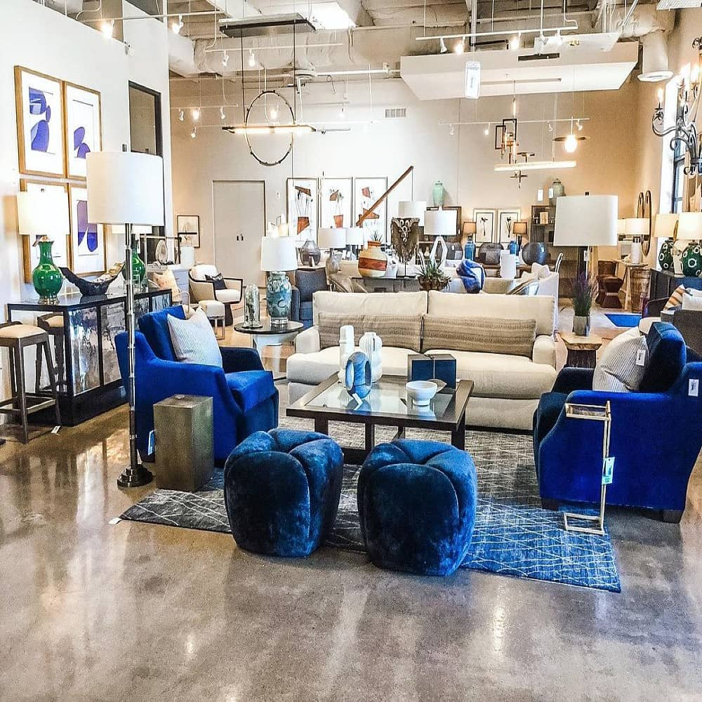 Best Design Showrooms to Discover in Chicago best Best Design Showrooms to Discover in Chicago Best Design Showrooms to Discover in Chicago 3