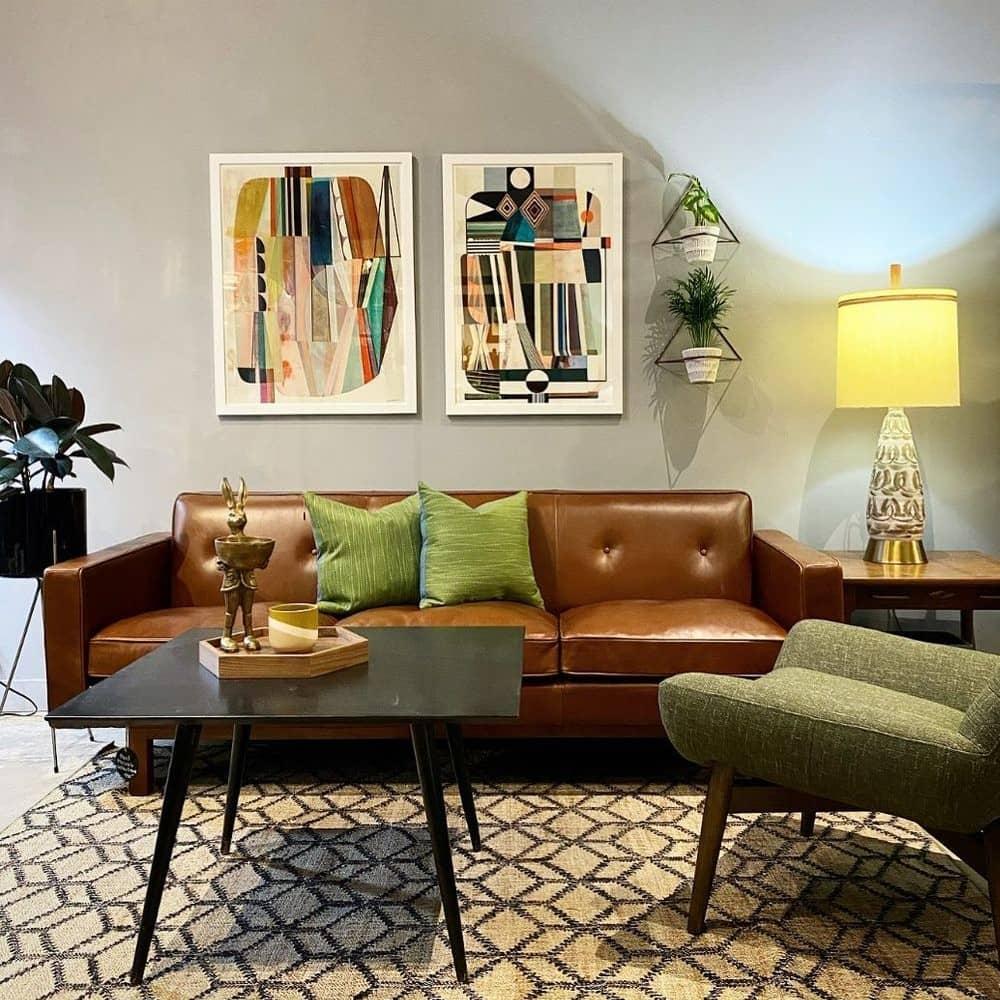 best Best Design Showrooms to Discover in Chicago Best Design Showrooms to Discover in Chicago 5 2