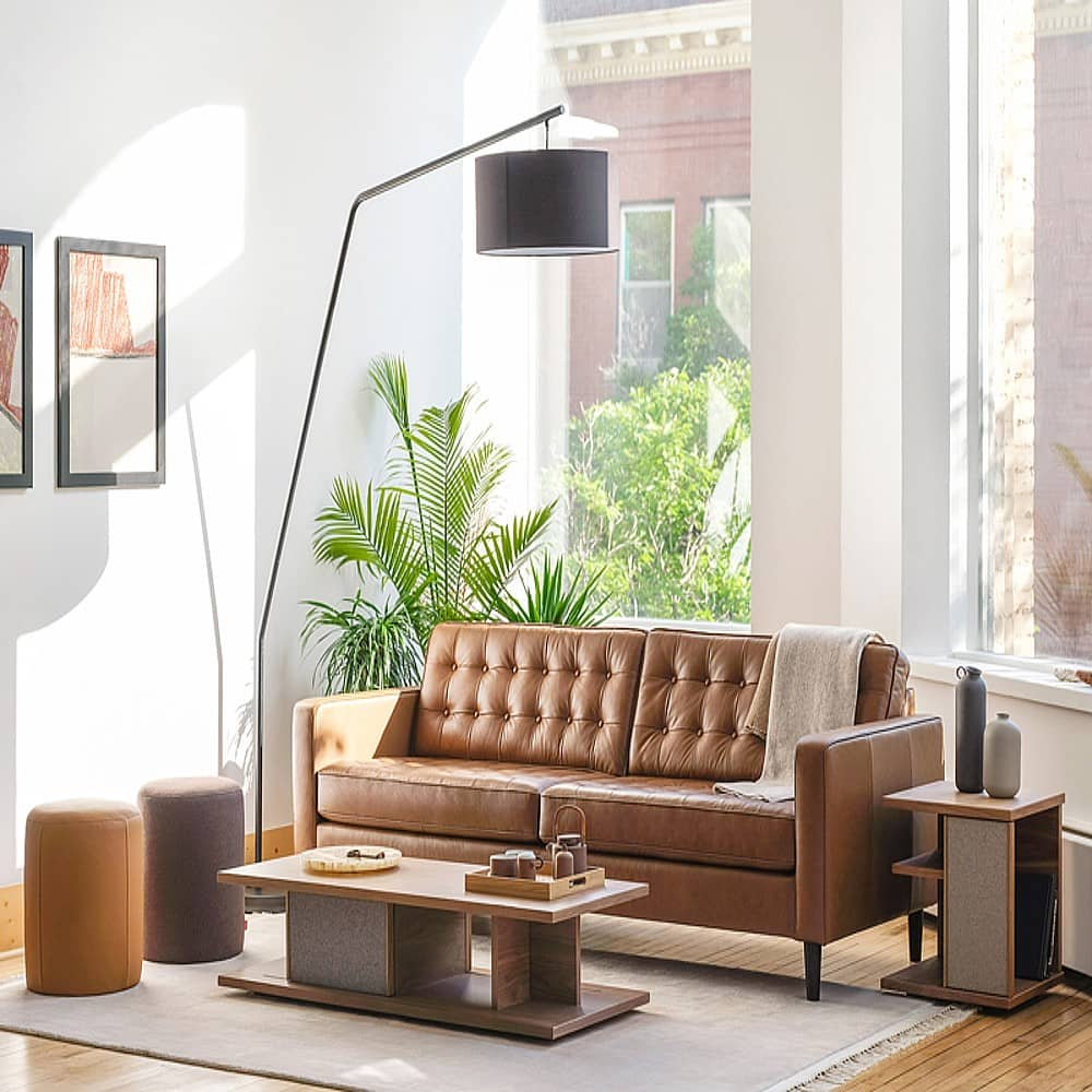 best Best Design Showrooms to Discover in Chicago Best Design Showrooms to Discover in Chicago 6 2