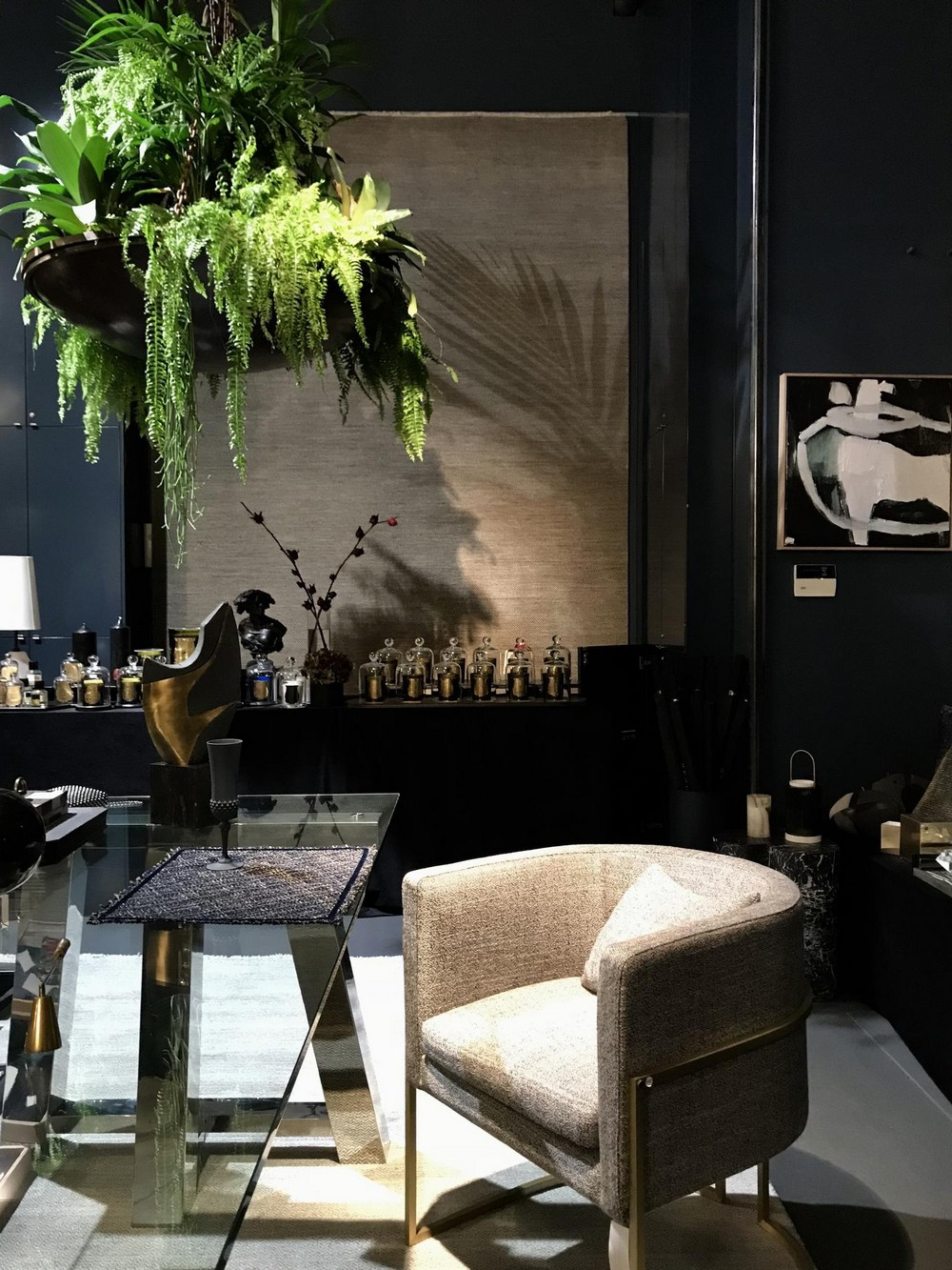 Best Design Showrooms to Discover in Sydney 1 design showrooms Best Design Showrooms to Discover in Sydney Best Design Showrooms to Discover in Sydney 1 luxury showroom Where To Shop – The Best Luxury Showrooms In Sydney Best Design Showrooms to Discover in Sydney 1