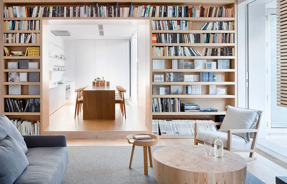 Best Design Showrooms to Discover in Sydney 10 design showrooms Best Design Showrooms to Discover in Sydney Best Design Showrooms to Discover in Sydney 10 luxury showroom Where To Shop – The Best Luxury Showrooms In Sydney Best Design Showrooms to Discover in Sydney 10