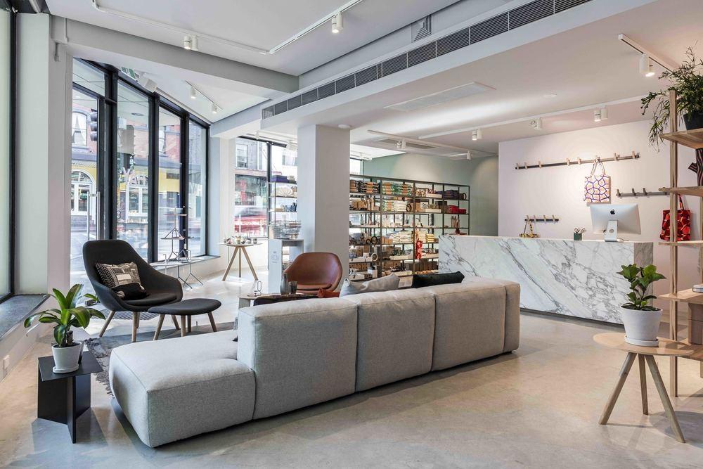 design showrooms Best Design Showrooms to Discover in Sydney Best Design Showrooms to Discover in Sydney 11 luxury showroom Where To Shop – The Best Luxury Showrooms In Sydney Best Design Showrooms to Discover in Sydney 11