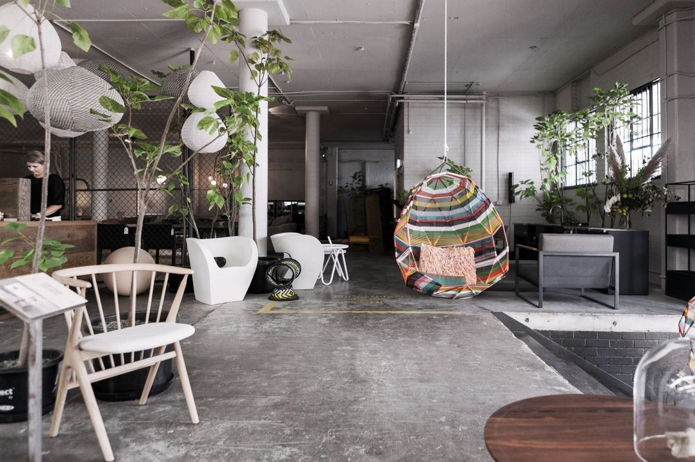 Best Design Showrooms to Discover in Sydney 12 design showrooms Best Design Showrooms to Discover in Sydney Best Design Showrooms to Discover in Sydney 12 luxury showroom Where To Shop – The Best Luxury Showrooms In Sydney Best Design Showrooms to Discover in Sydney 12